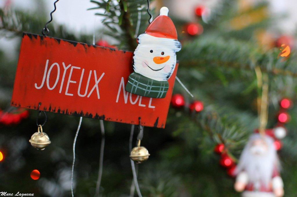 Hoe Vieren De Fransen Kerstmis Frankrijk Nl