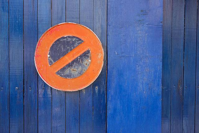 Franse weten regels opvallend verrassend