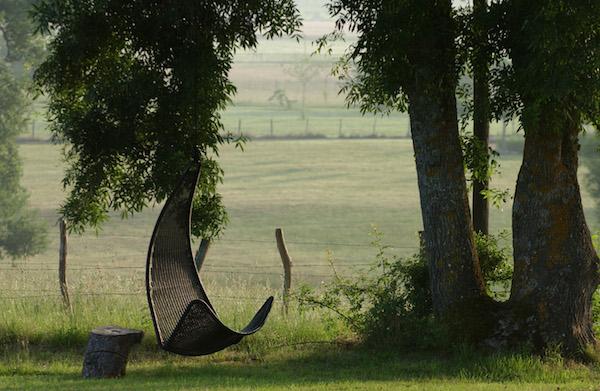 Le Guinot, relaxte vakantiehuizen in de Dordogne