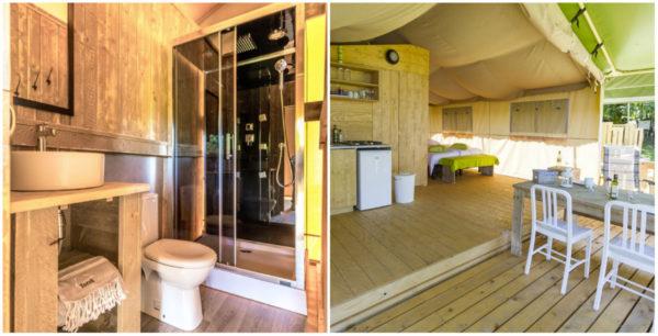 tendi-glamping-safaritenten-badkamer-frankrijk