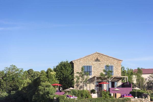 Village Castigno vakantiehuis