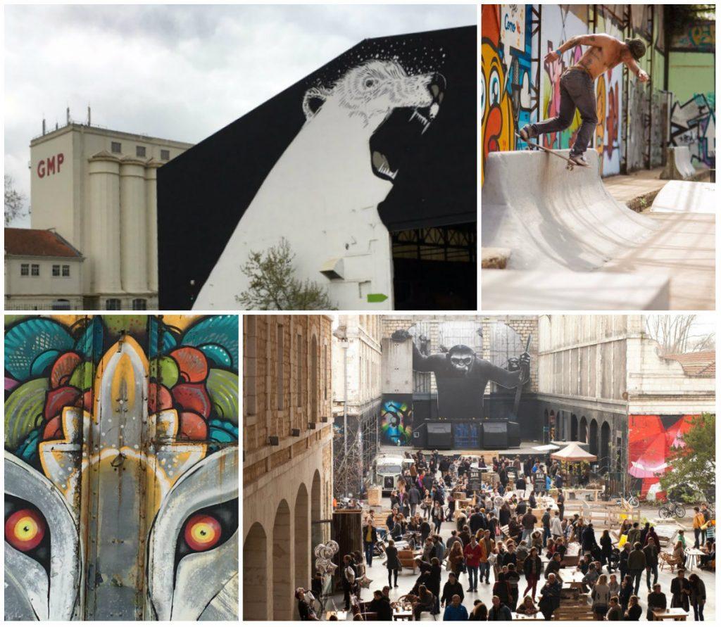 Darwin-bordeaux-street-art-garonne-hippe-plek