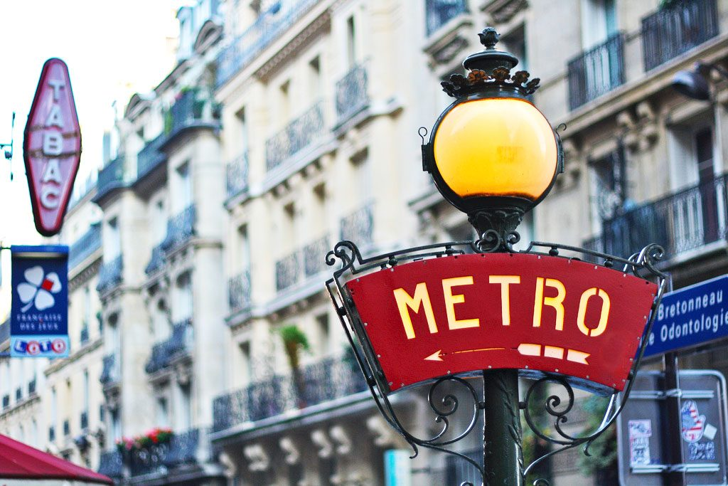 dating sites Parijs Frankrijk