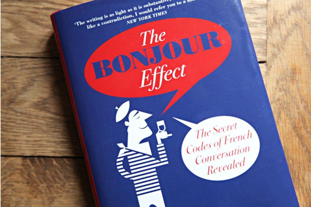 The-bonjour-effect-croissant-boek