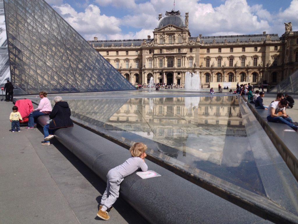 Louvre-parijs-met-kinderen