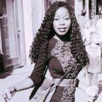 Gastblogger Rachella