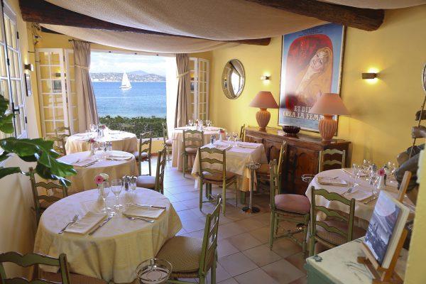 Hotel La Poche
