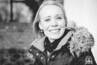 Chantal van Aken gastblog voor frankrijk.nl