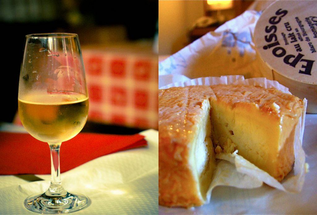 Epoisses fromage bourgogne cc kuzma en insane focus-2