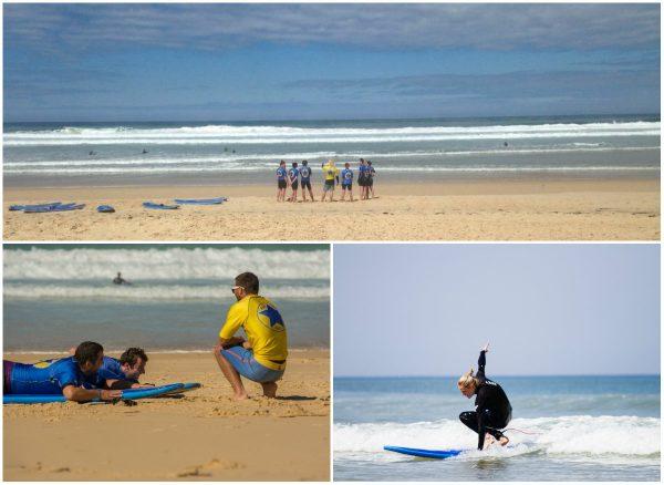 surfen-pura-vida-lodge-mimizan-plage