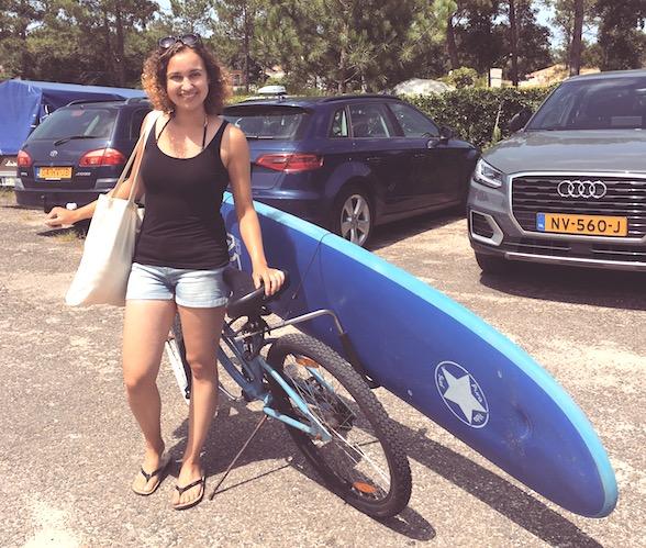 surfvakantie-pura-vida-lodge-mimizan-plage