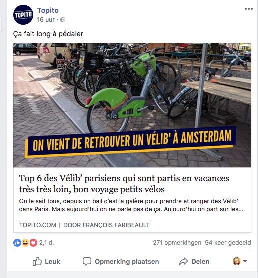 velib-gevonden-in-amsterdam-topito-2018