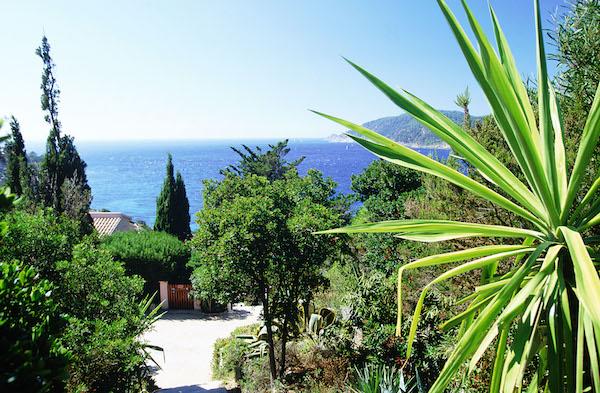 Mooiste eilanden Zuid-Frankrijk Levant