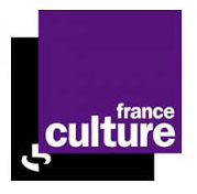 Franse radiozenders France Culture