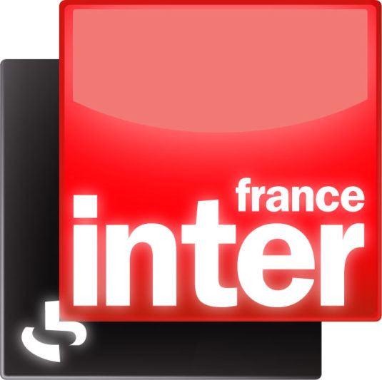 Franse radiozenders France Inter