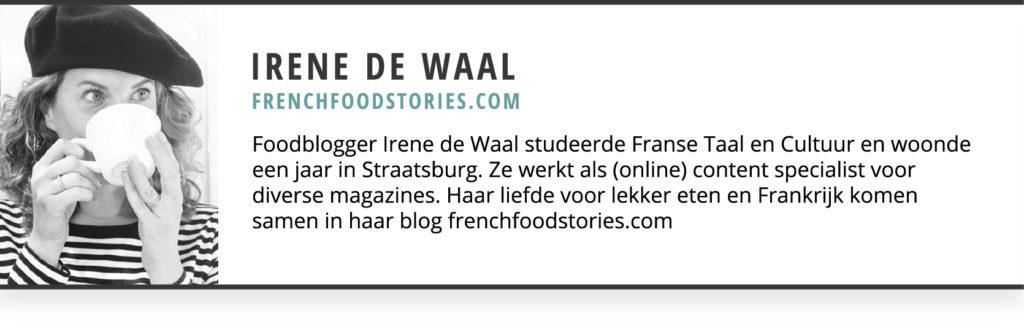 Irene-De-Waal-NL