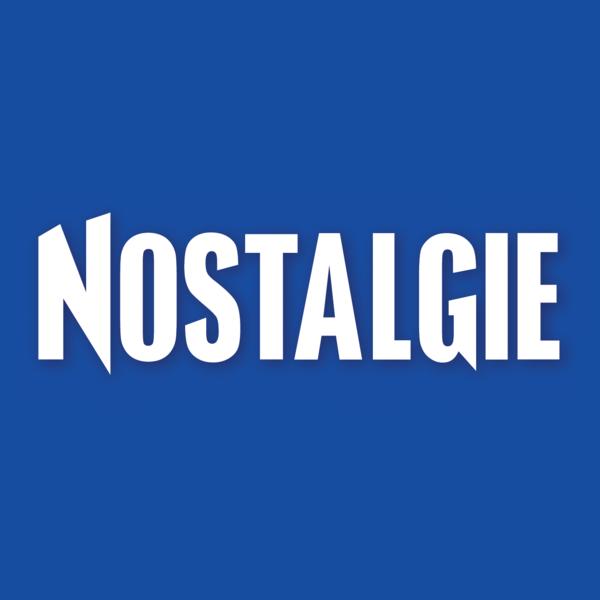 Franse radiozenders Nostalgie