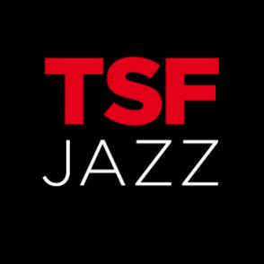 Franse radiozenders TSF Jazz