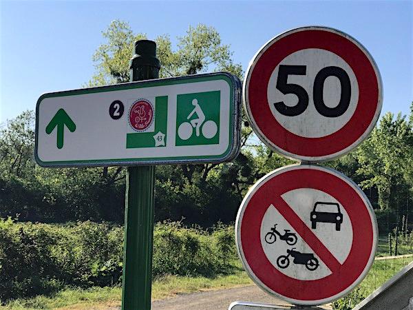 eloFrancette-fietsroute-west-frankrijk