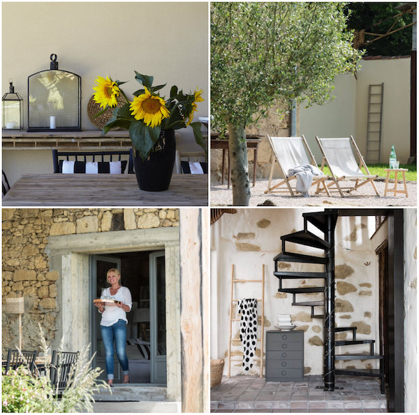 Maison Vivre Plus, vakantievilla in de Gers, Zuid-Frankrijk