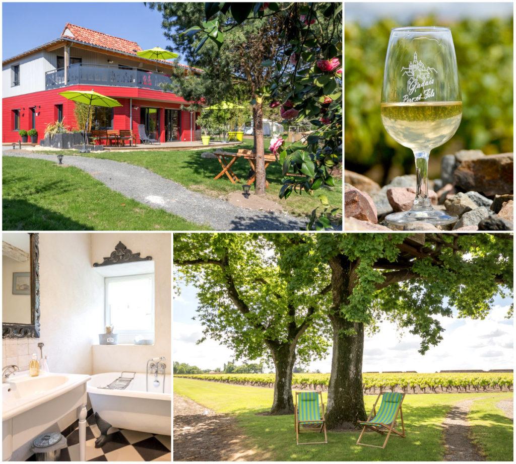 Loire-atlantique-3-wijngaarden-gites-vakantiehuizen