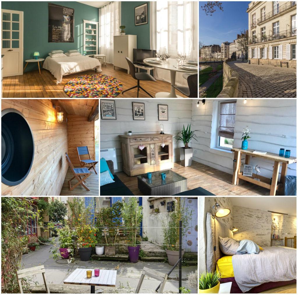 Loire-atlantique-nantes-loire-gites-vakantiehuizen-