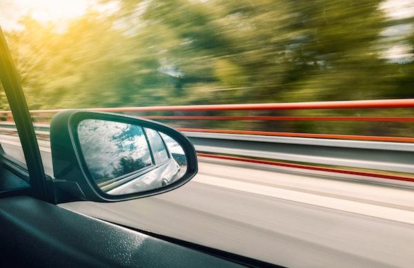 autoroute-tolbadge-cc-