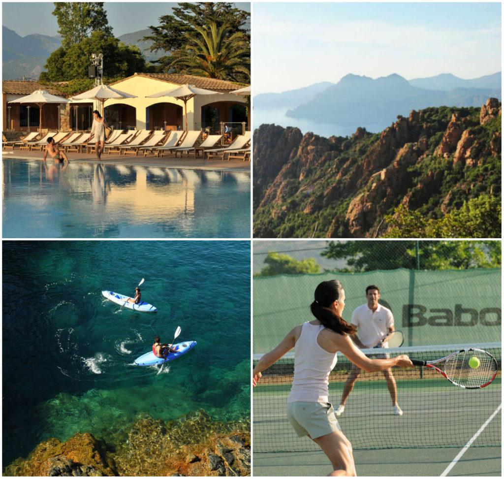 Club-Med-Corsica-Cargese-mooiste-baai-Corsica-coll