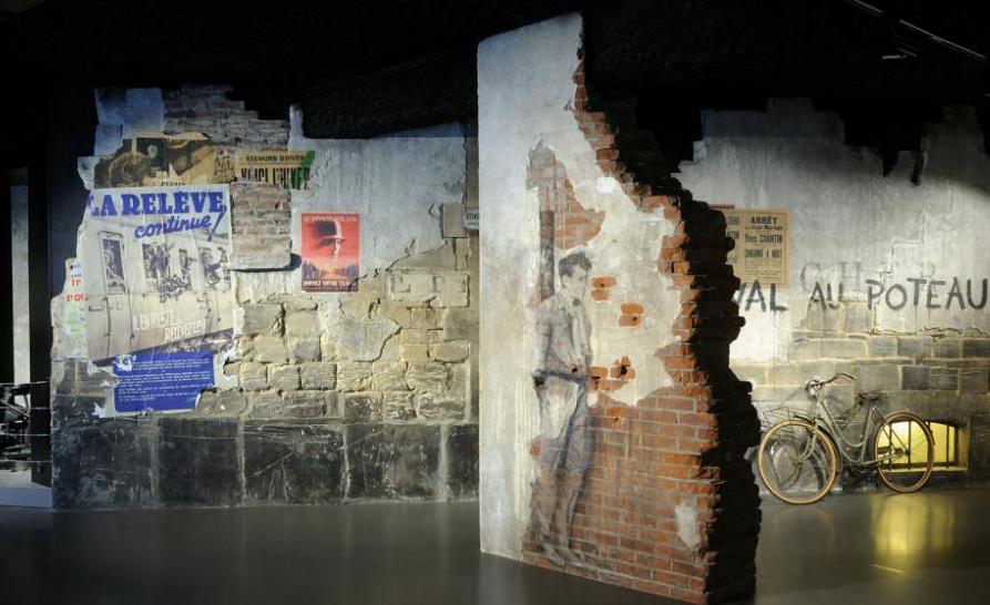 memorial-de-can-woII_herdenking-oorlog-museum