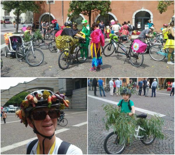 Velo-dingo-fietsfeestje-Chambery