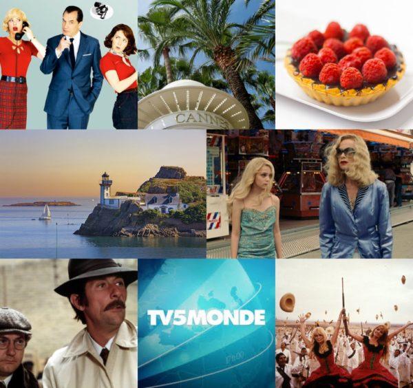 tv5-monde-moet-blijven