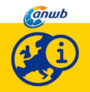 ANWB app zomervakantie