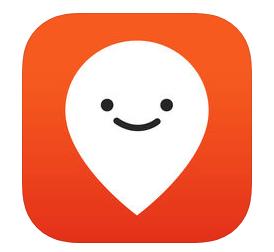 handige apps voor de vakantie