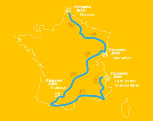 TV5-Tour-de-France-2019