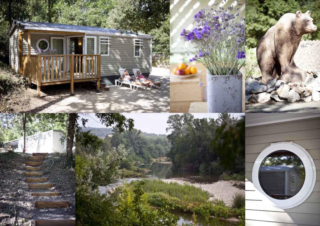 camping-vallee-verte-barterras-5-sterren-camping