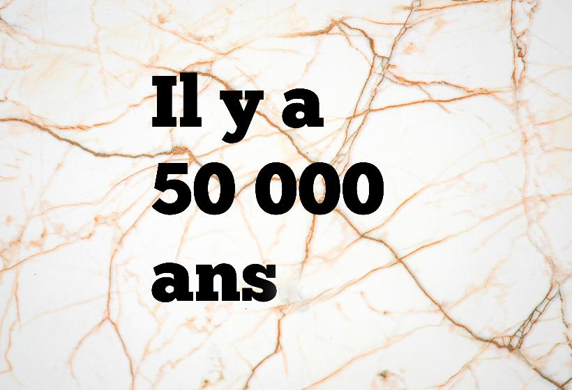 Franse schrijfwijze met cijfers