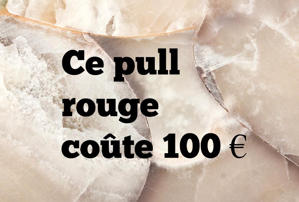Franse schrijfwijze leestekens euroteken