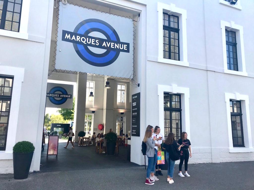 romans-drome-outlet-winkelcentrum-marques-avenue-ccjosee