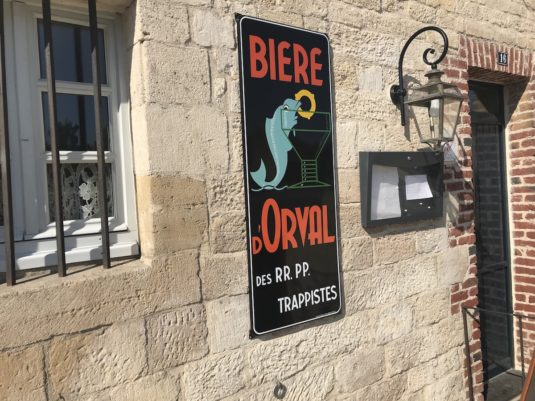 Moulin-de-cygne-stenay