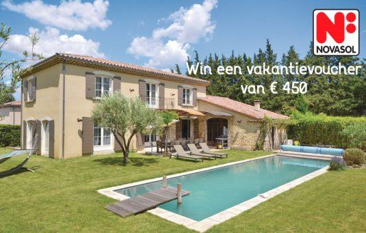 winactie_frankrijknl-novasol