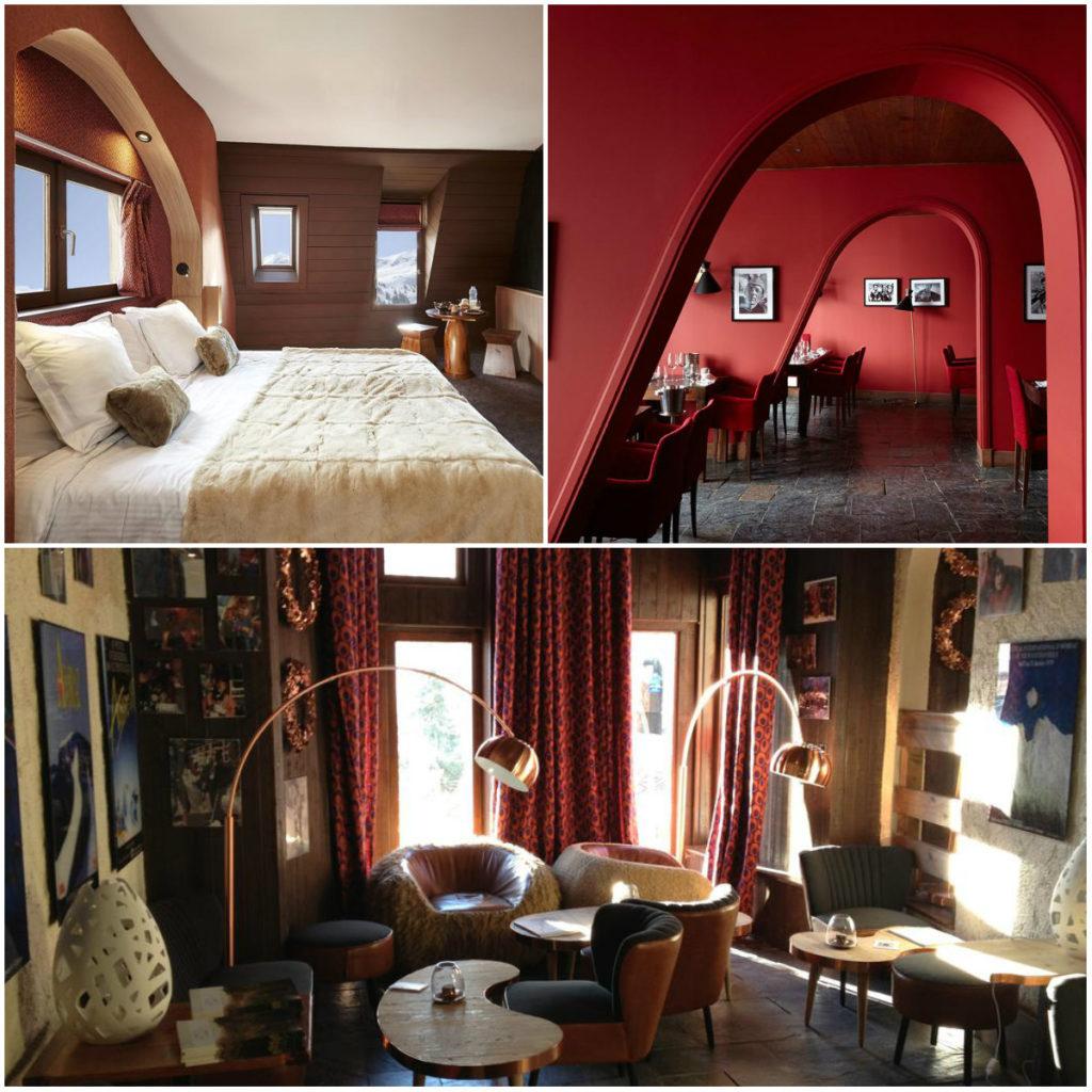 0-dromonts-hotel-avoriaz-design-franse-alpen