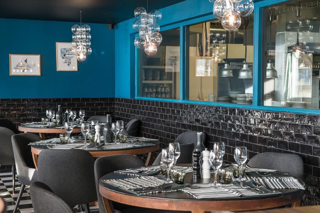 fahrenheit-7-val-thorens-hotel-restaurant