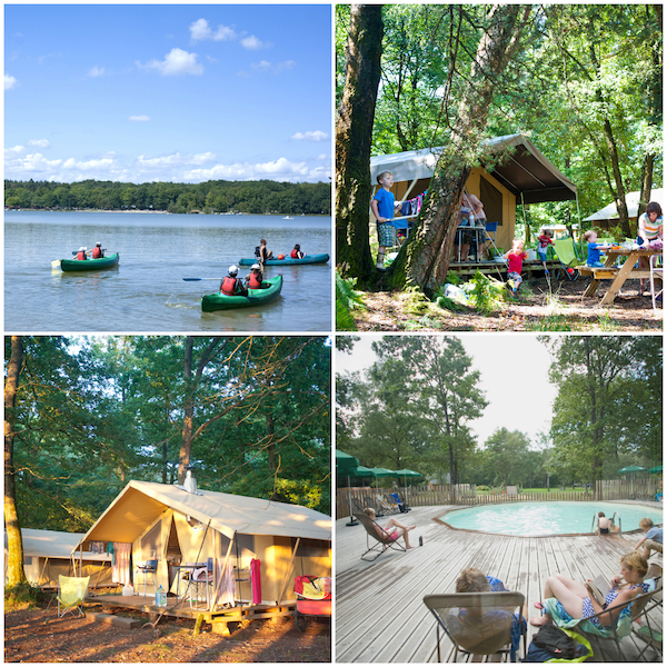 camping-meer-sille-huttopia.j