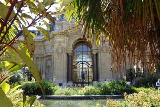 petit-palais-binnentuin