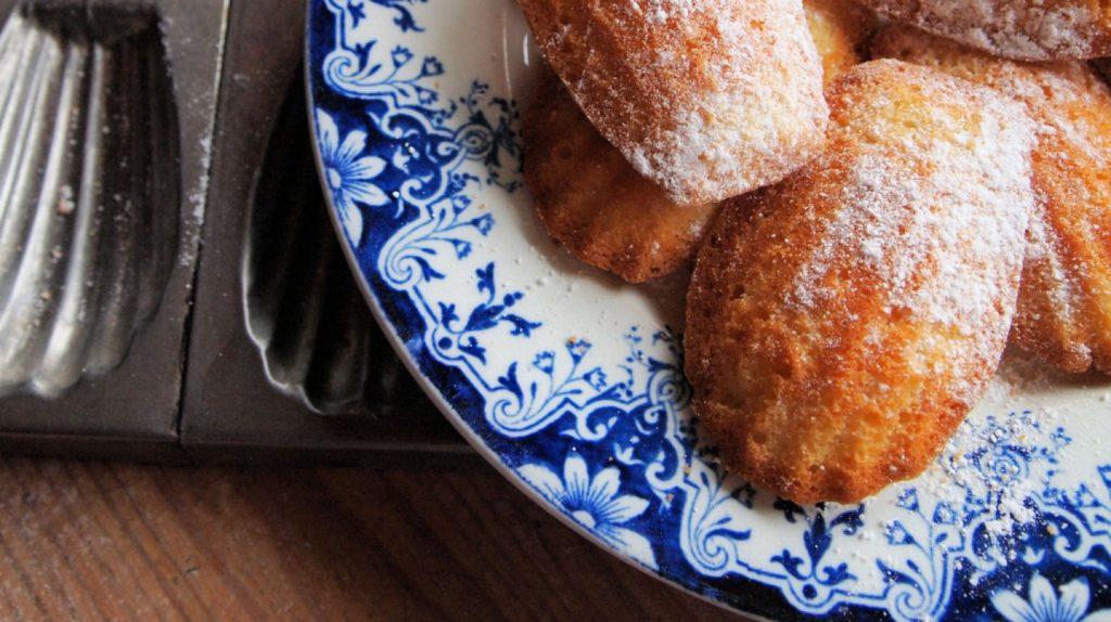 madeleins-bakken-recept