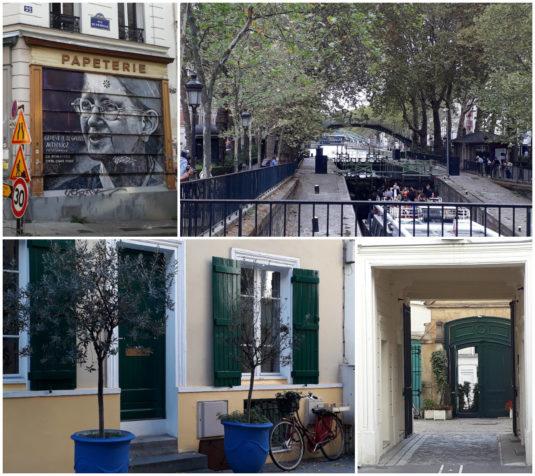 Wonen-in-Parijs-Miriam-Deckers