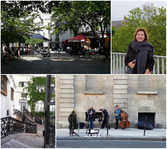 Wonen-in-Parijs-Mirjam-Deckers