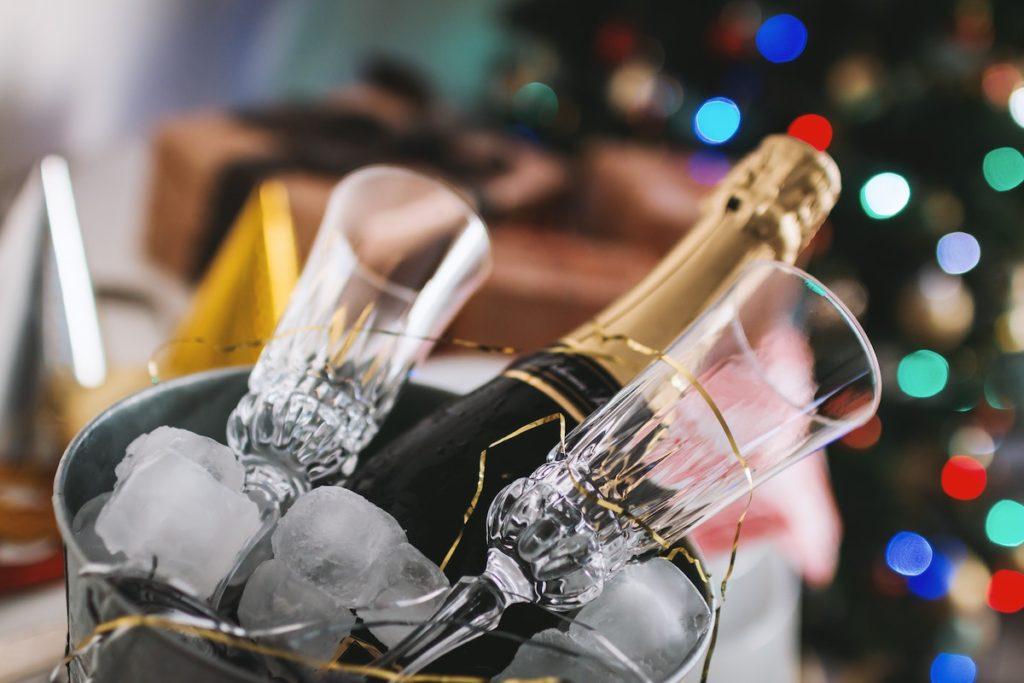 Fete du Champagne CC JeShoots UNSP
