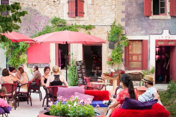 villa-castigno-vakantiehuizen-languedoc-roussillon
