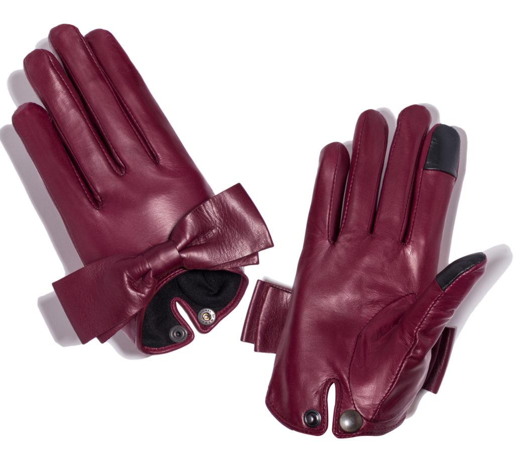 handschoenen Aveyron Occitanie